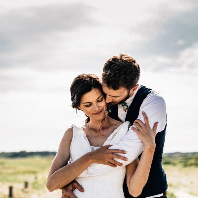 Pierre Atelier / Paris / photographe mariage / atelier blanc / wanderlust wedding / l'atelier atypique / la petite agence des grands moments / mc2 mon amour / artis événement / fete in france / DLH event / event planner