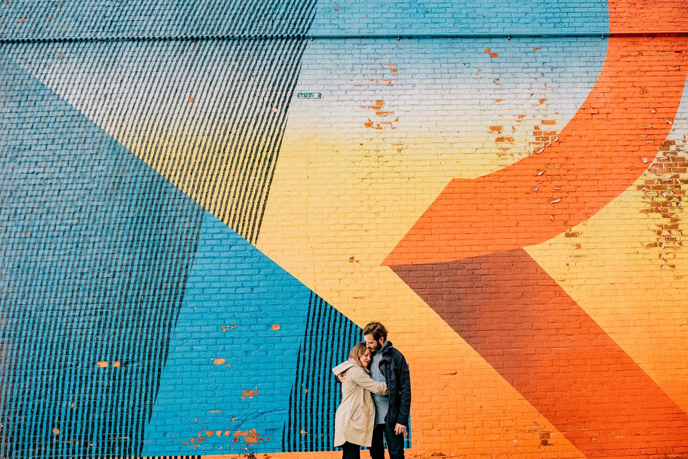 pierreatelier-photographe-mariage-france-wedding-planner-fevrier
