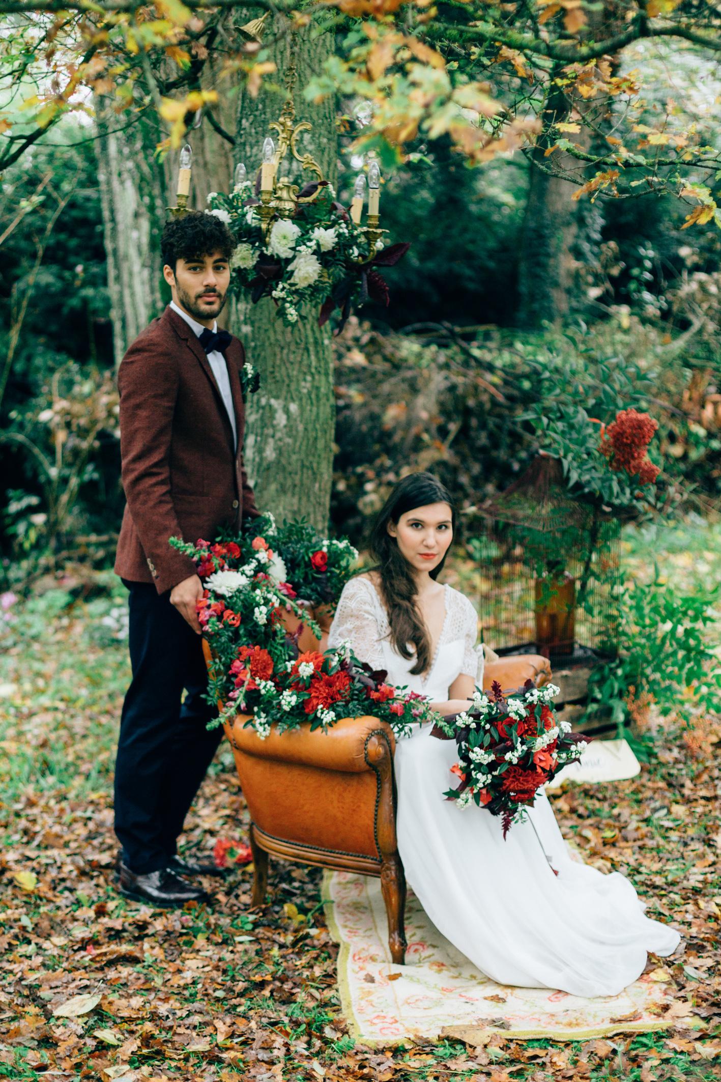 pierreatelier-photographe-mariage-bordeaux-wedding-planner-style-me-pretty