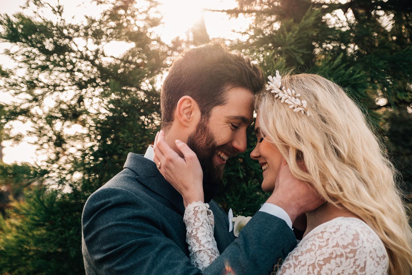 Pierre atelier / photographer wedding Paris / Photographe mariage/ elopement elopinparis weddingplanner