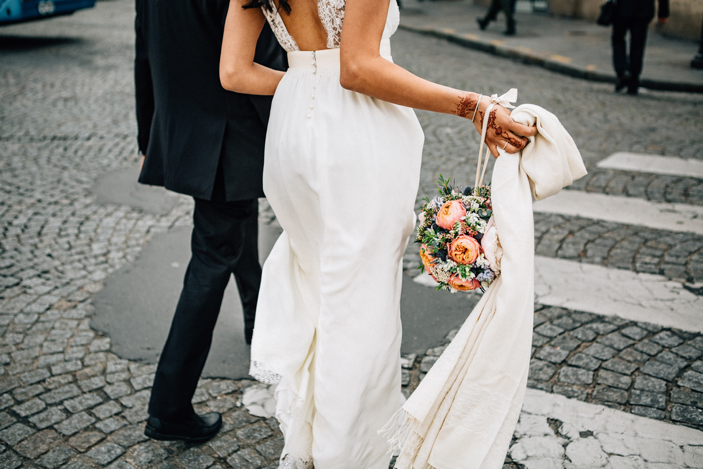 pierreatelier-photographer-france-paris-wedding-planner-designer-event-elopement-elopinparis-stylemepretty