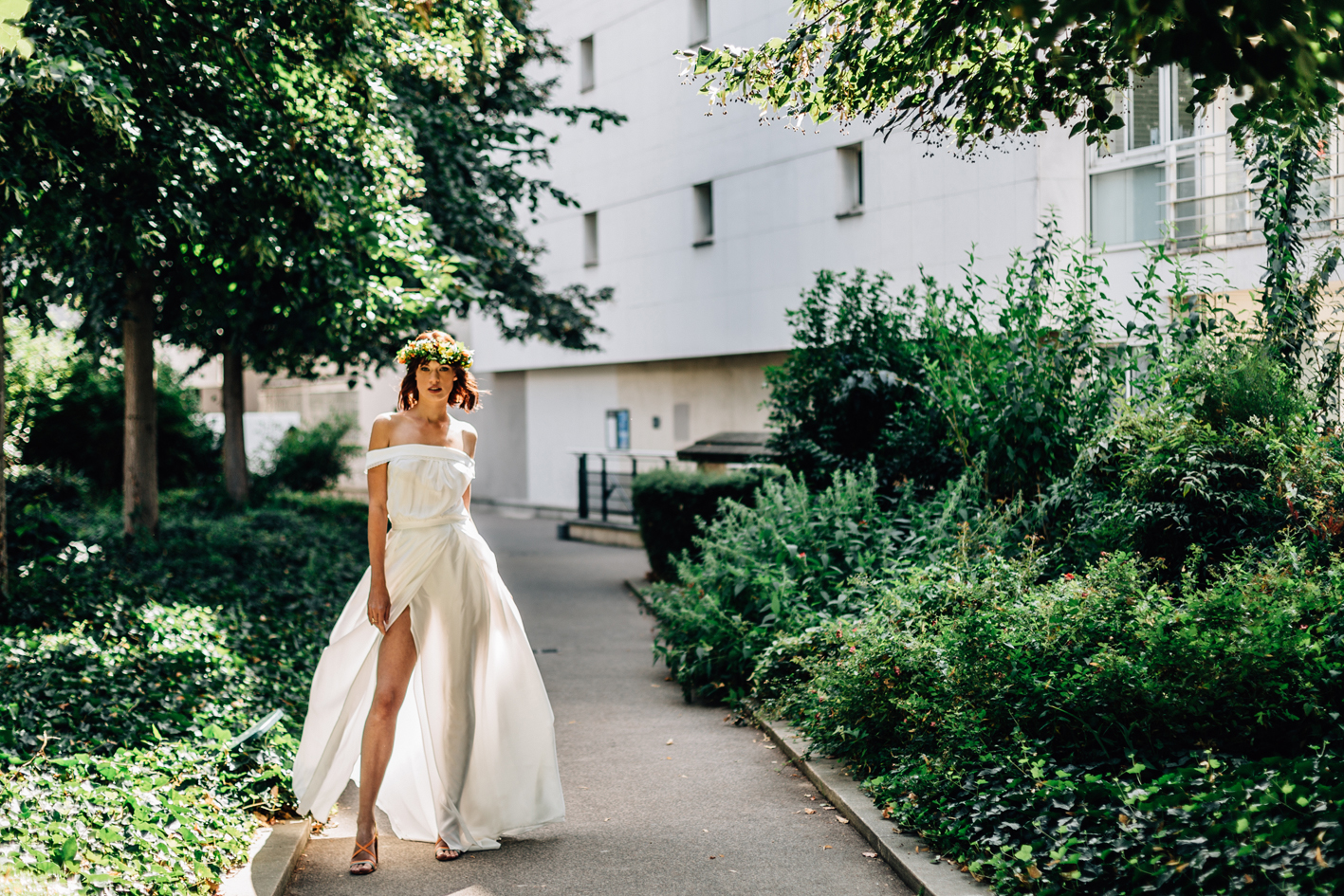 Pierre Atelier / wedding photographer Paris / photographe mariage / wedding planner