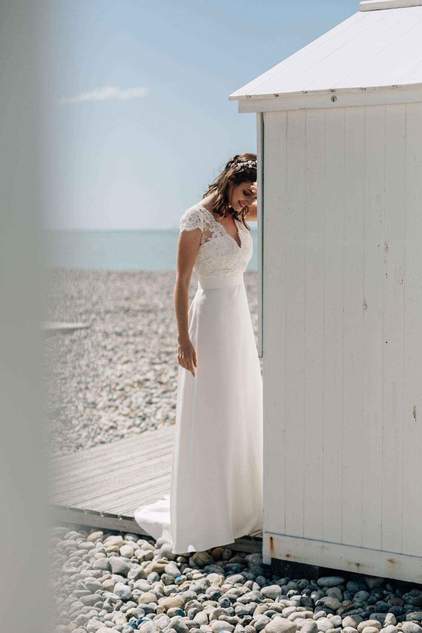 Pierre Atelier / wedding photographer Paris / photographe mariage / wedding planner / ceremonie laique