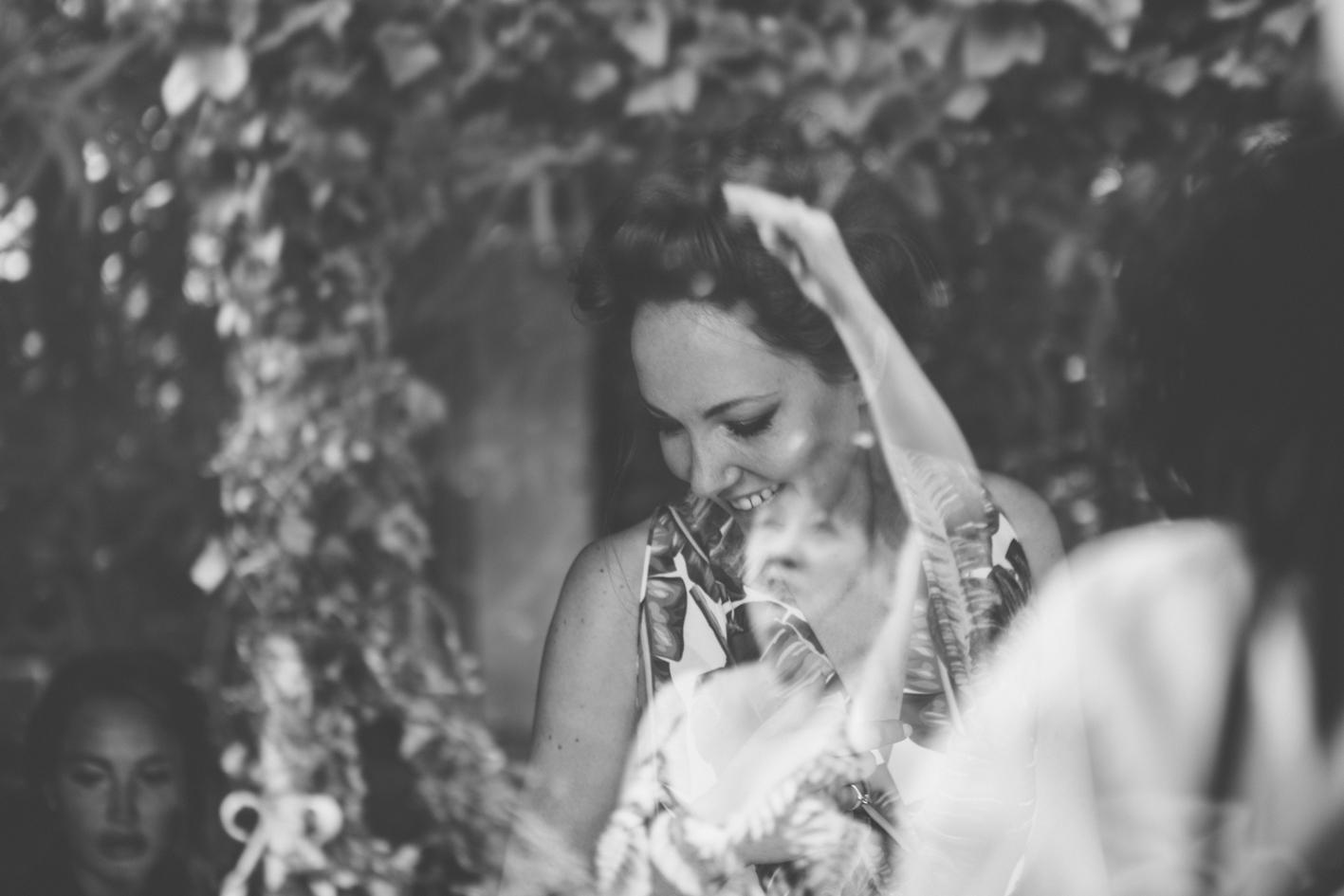 Pierre Atelier / wedding photographer Paris / photographe mariage / wedding planner