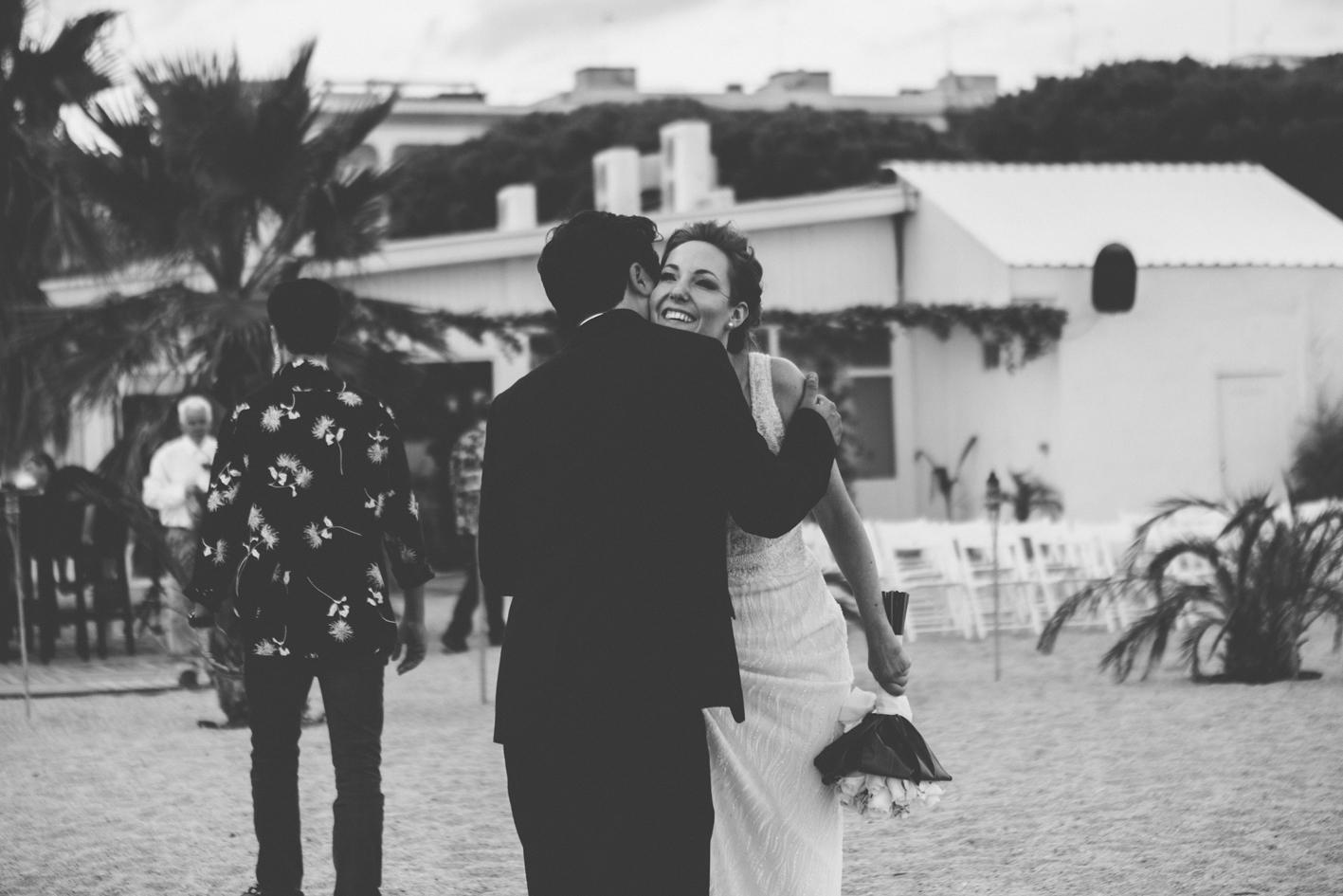 Pierre Atelier / wedding photographer Paris / photographe mariage/ wedding planner