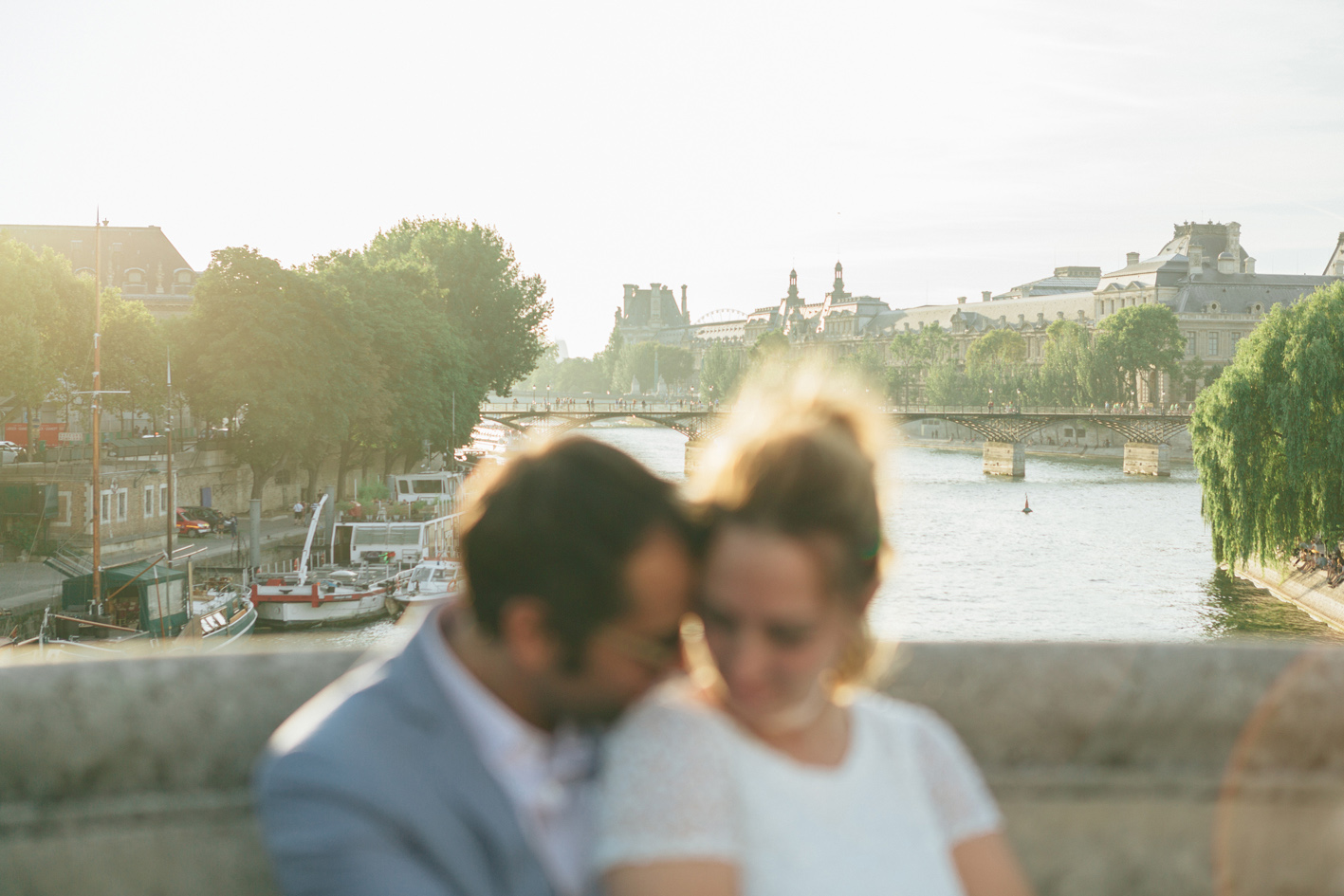 Pierre Atelier / photographe mariage / Paris / wedding planner / Paris photographer wedding