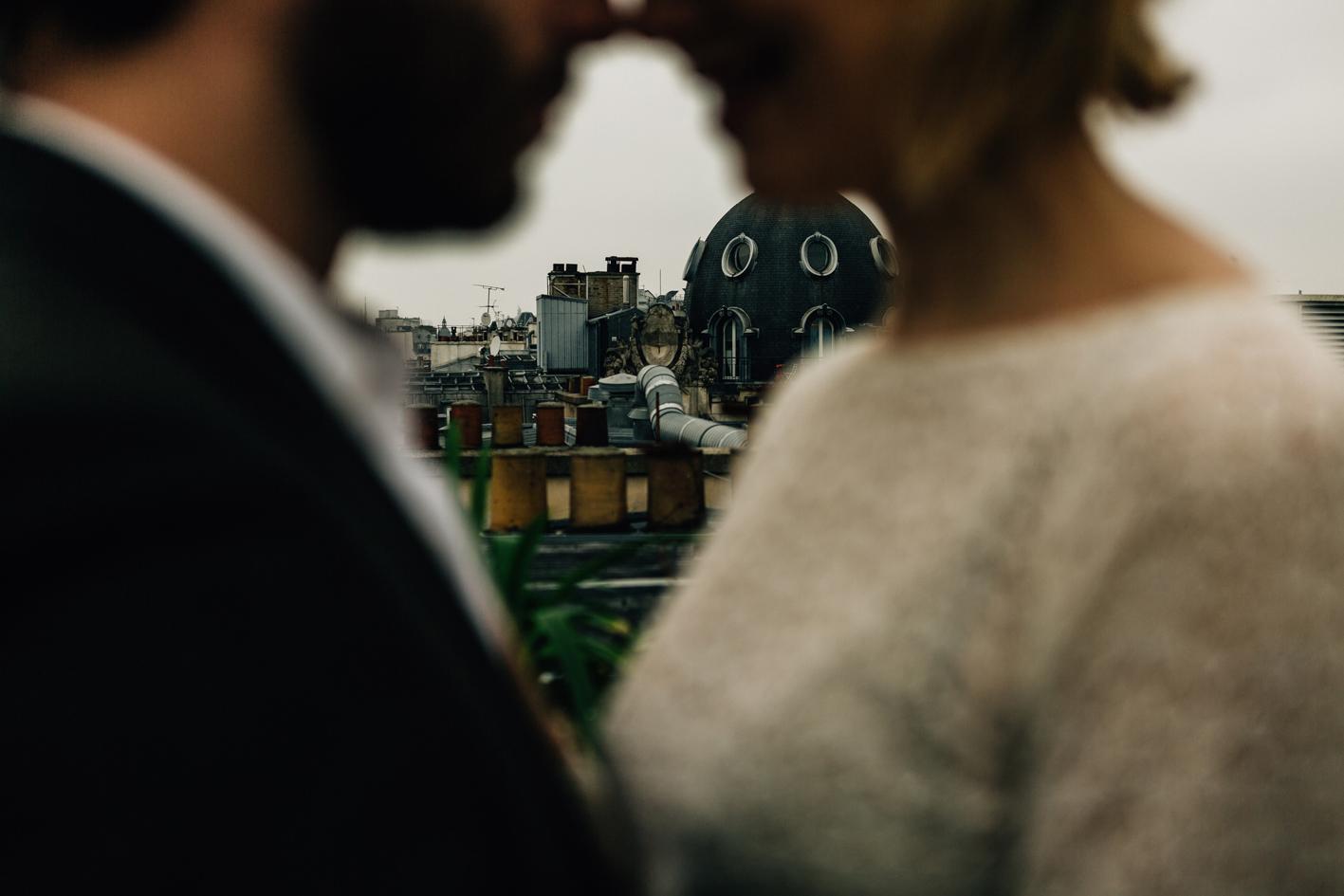 Pierre Atelier / photographe mariage / Paris / wedding planner / Paris photographer wedding / céremonie laique