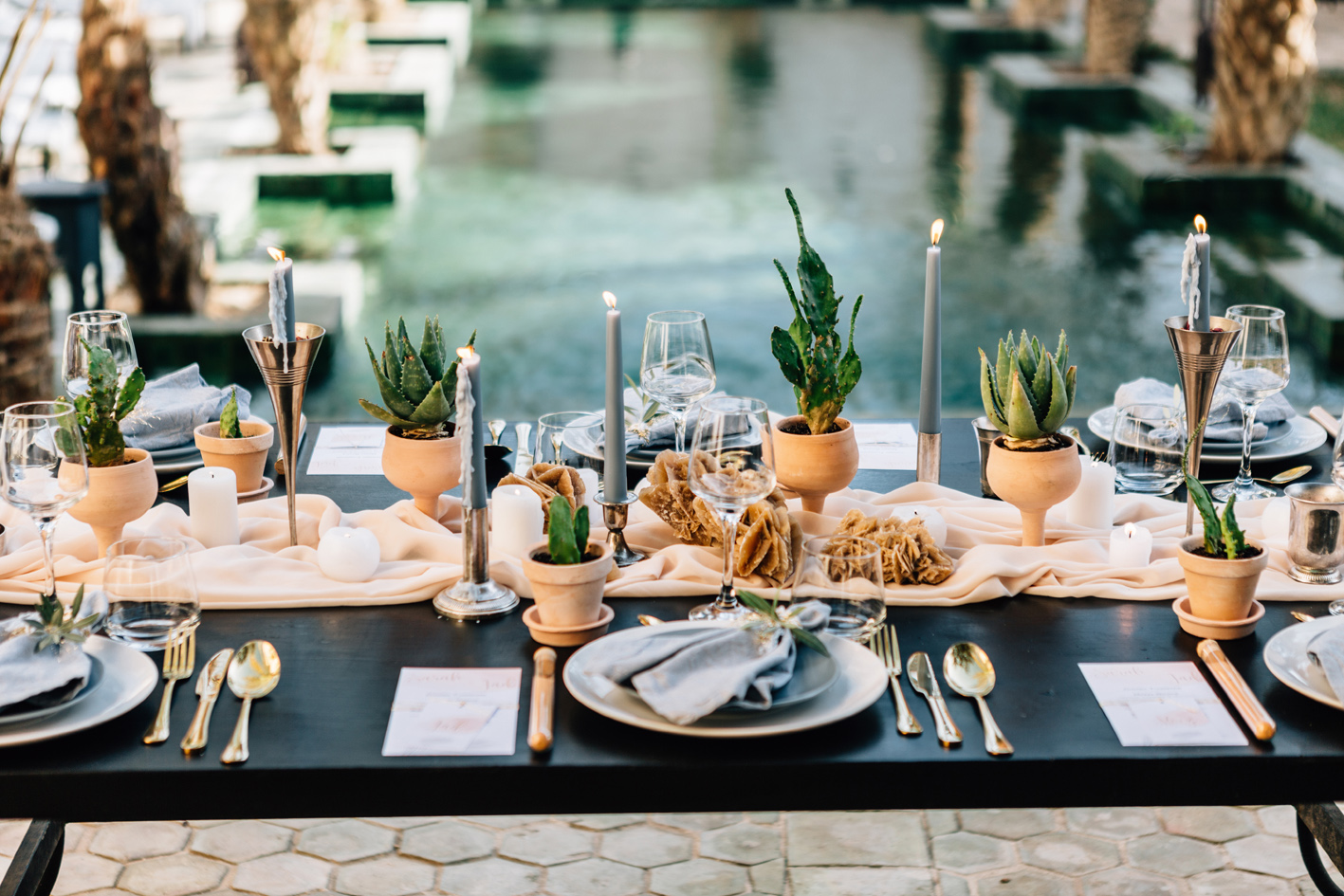 djerba, tunisian wedding