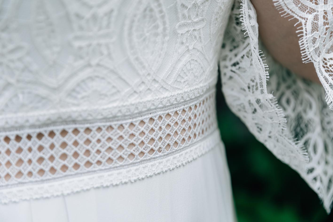 les enables, me udon, photographe mariage, paris