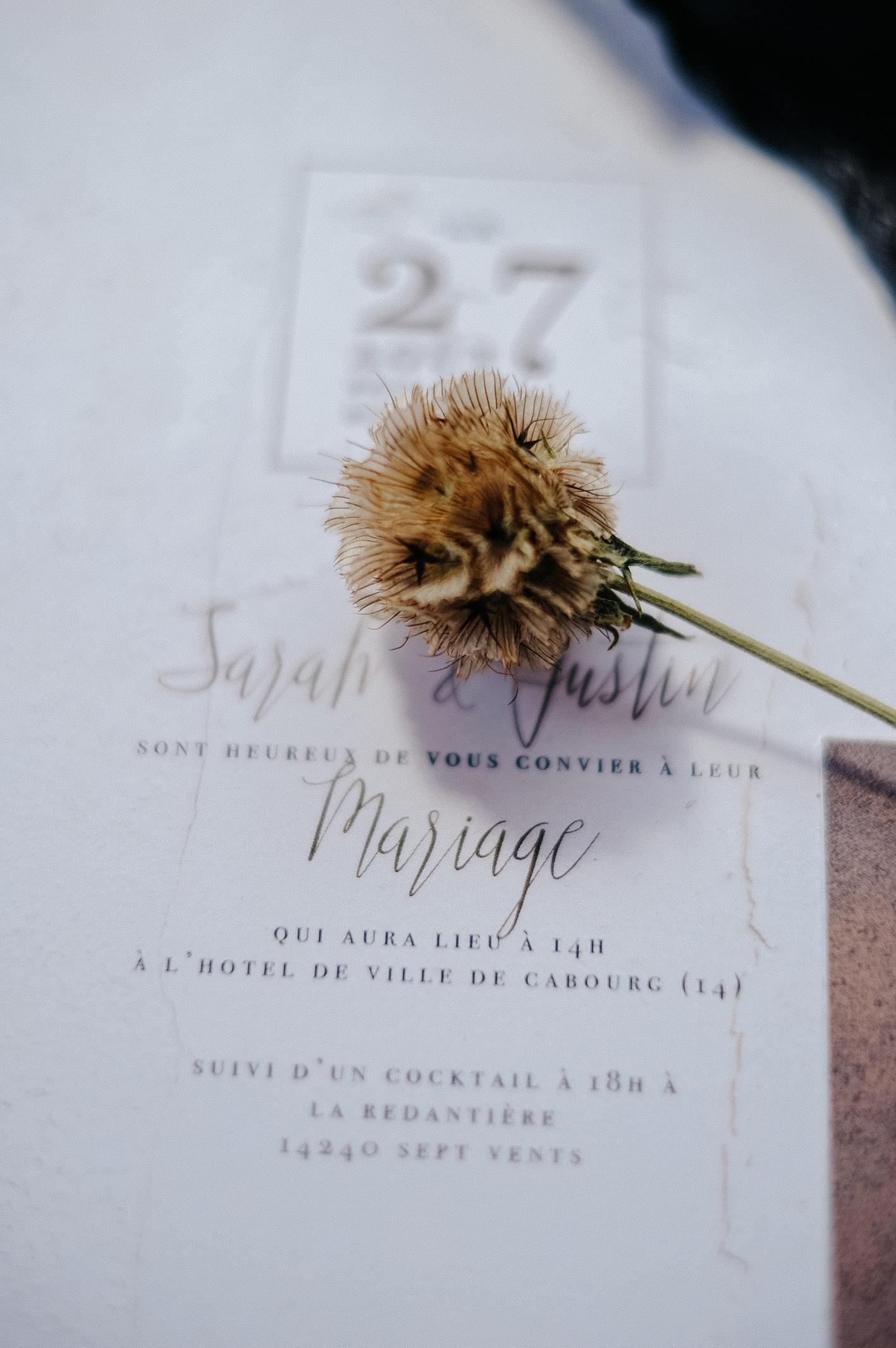 Pierre Atelier / photographe mariage / Paris / wedding planner /