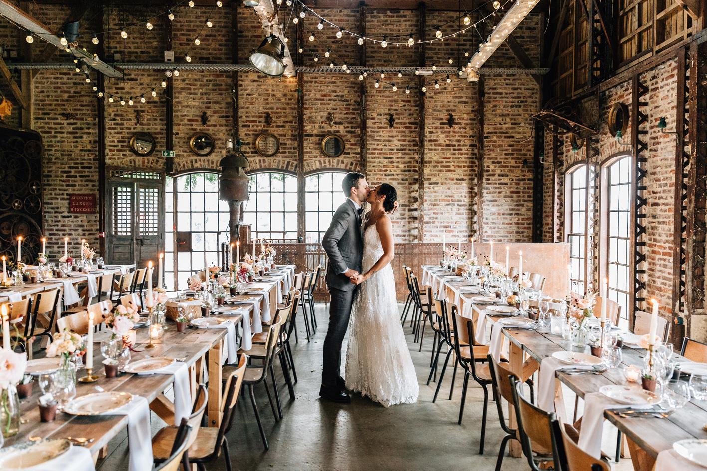 les bonnes joies, photographe mariage