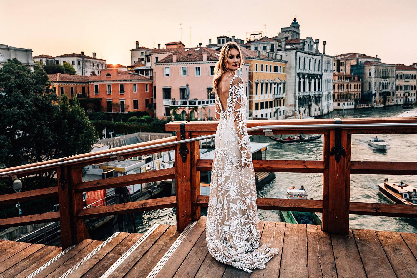 mariage photographe paris pierre atelier