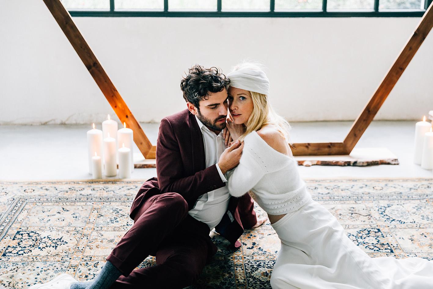 moulin de mourette photographe mariage