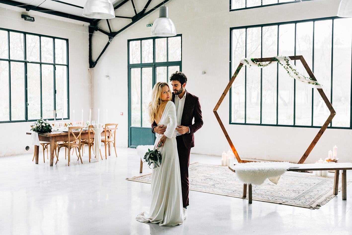 Le moulin de mourette photographe mariage
