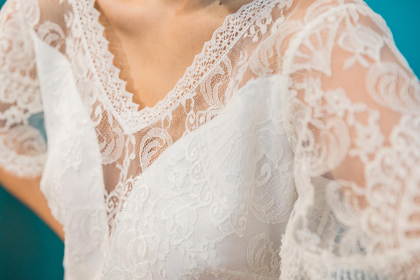 paris elopement photographer wedding