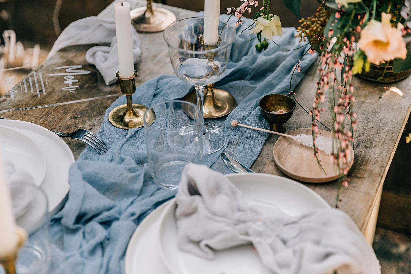 La Catrache mariage photographe pierre atelier