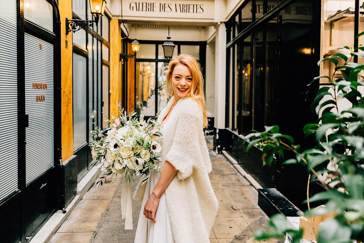 paris mariage photographe