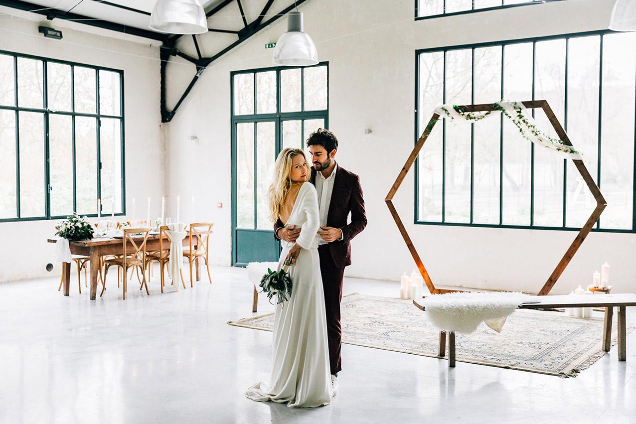 France wedding elopement photographer