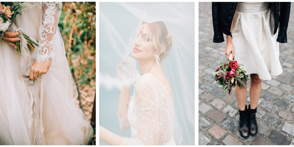 france elopement wedding photographer