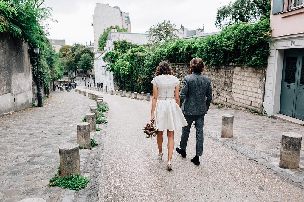 tous les conseils pour un mariage en automne