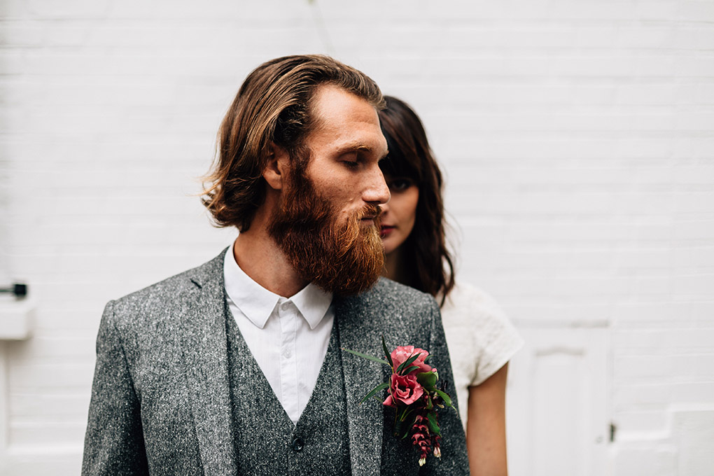 mariage hors saison paris