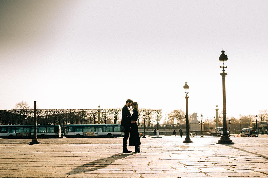 france elopement